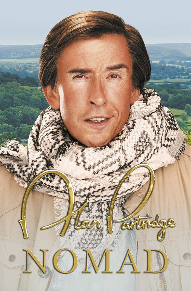 Alan_Partridge_Nomad_Cover