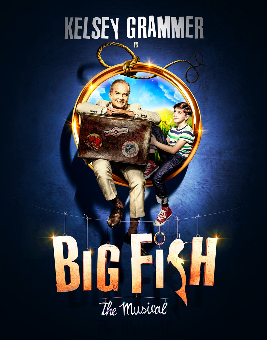 BIG-FISH_POST-OPEN_KEY-ART-SG