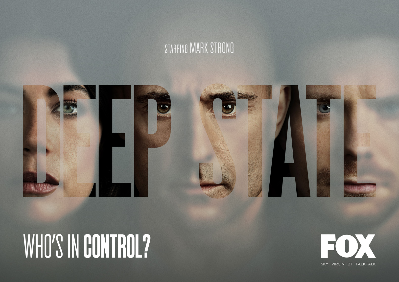 DEEP-STATE-S1-_-PHASE-2-_-KEY-ART-TRIO-2018_NOATV