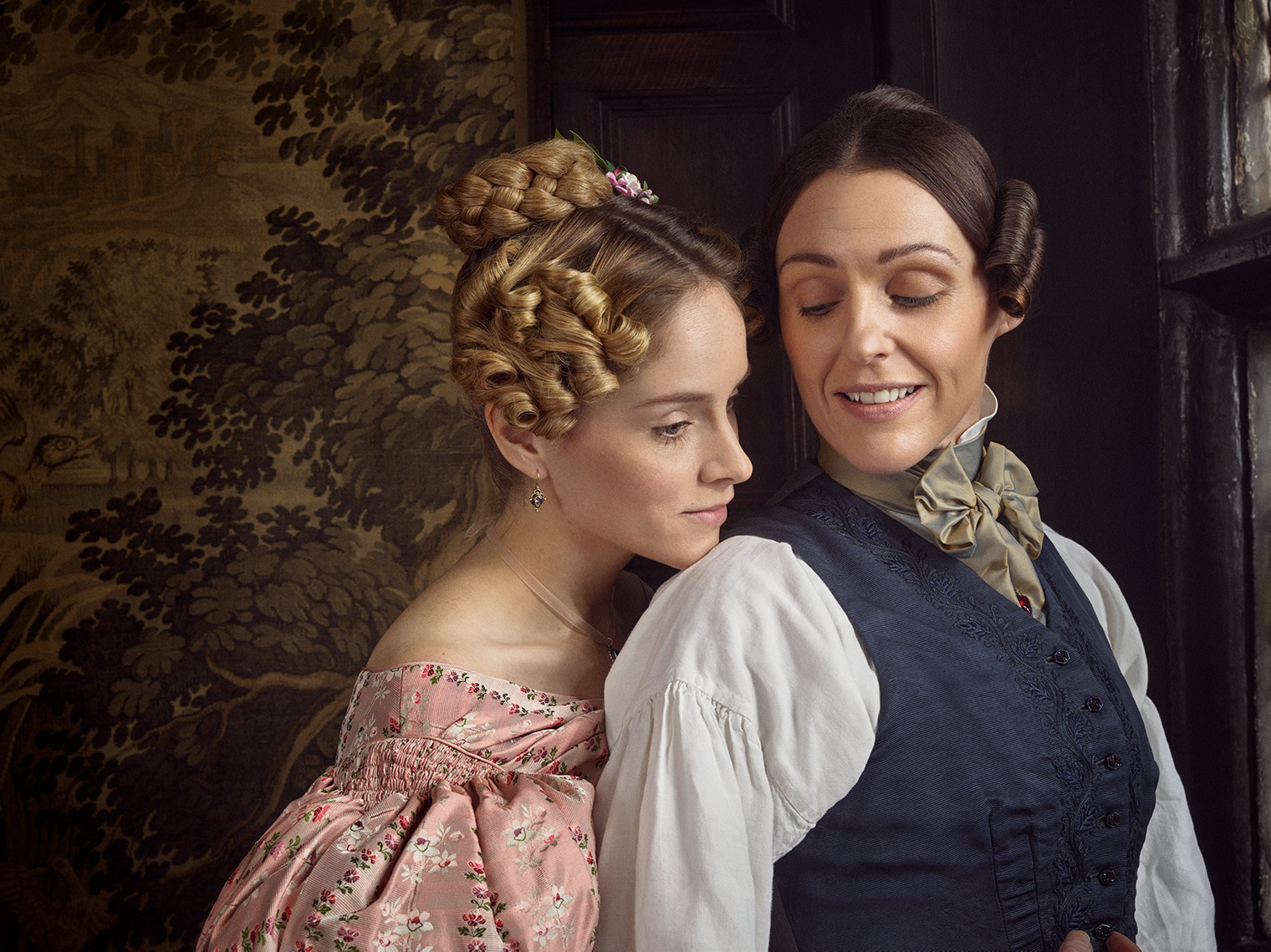 GentlemanJack_Shot_15487_MM_JW