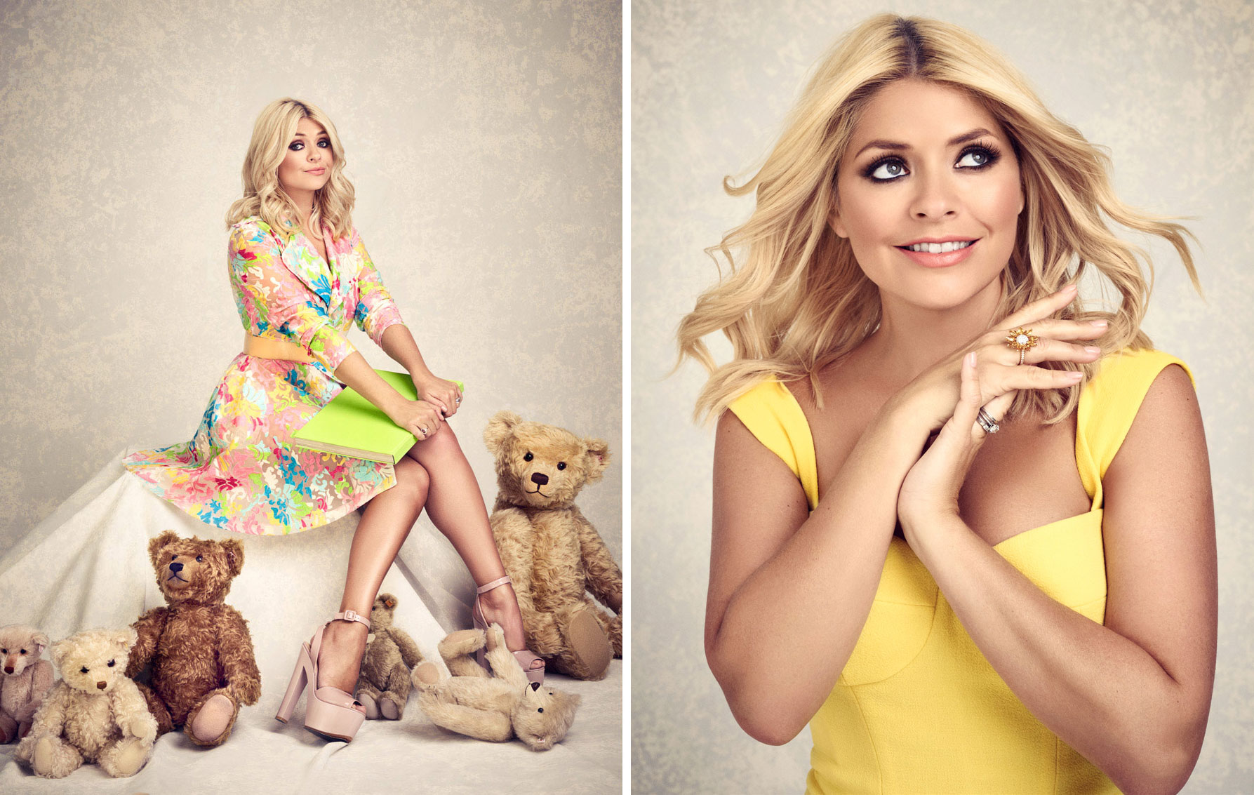 Holly_Willoughby_V2