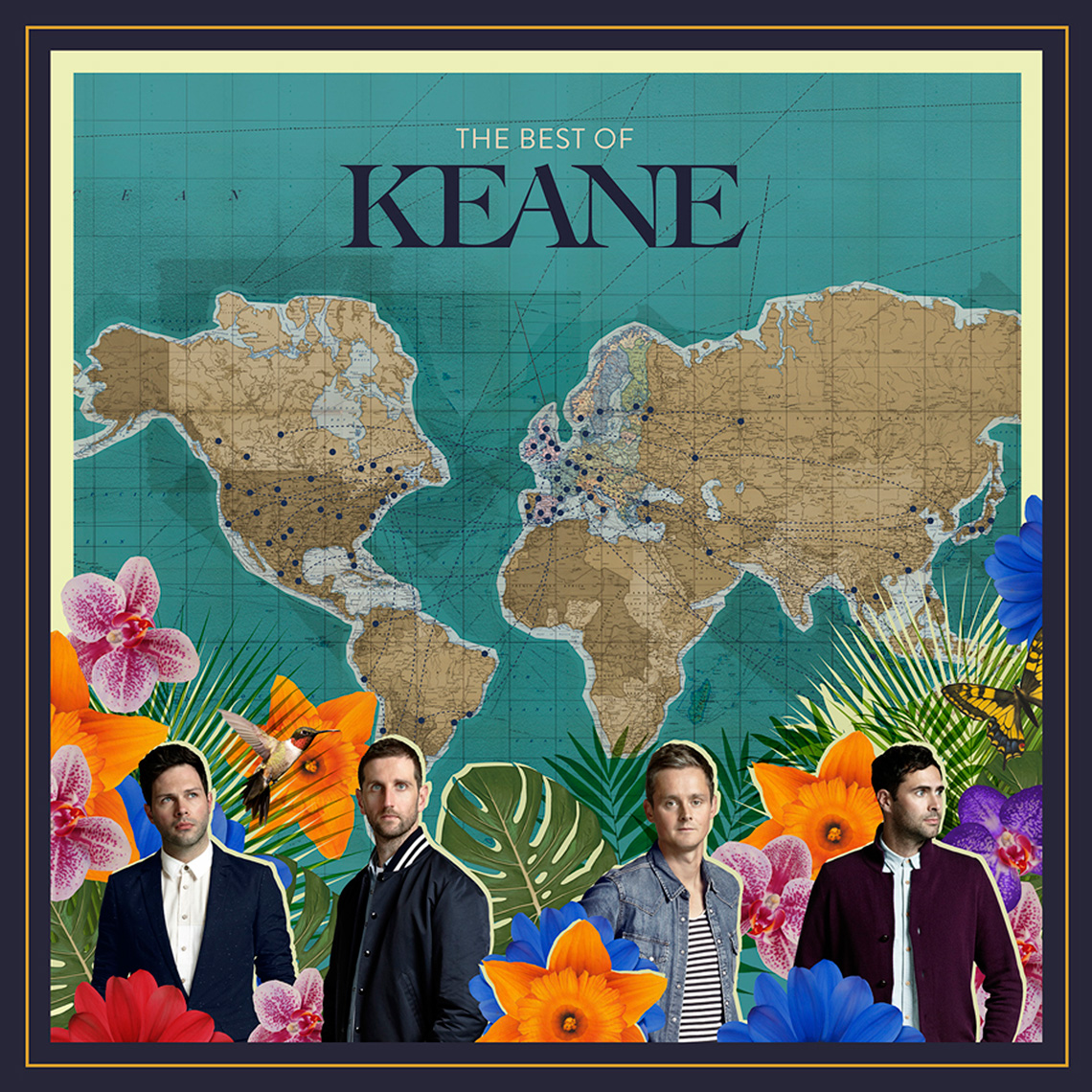 Keane-Best-of-Final-Cover