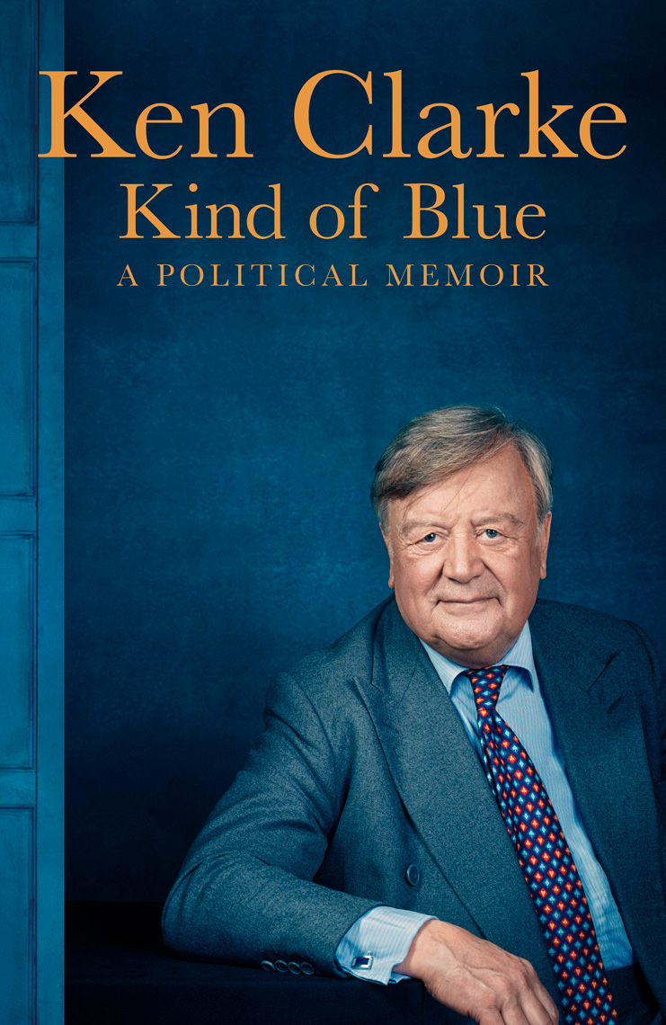 Kenneth_Clarke_KindOfBlue