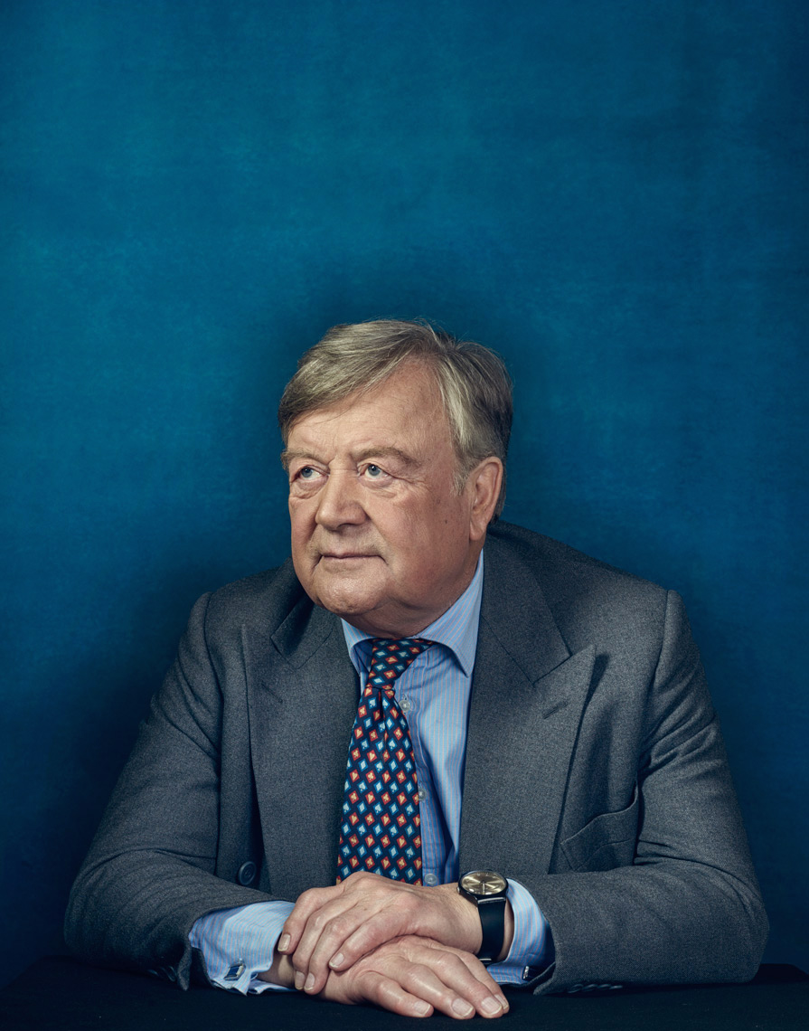 Kenneth_Clarke_Shot_34157_L