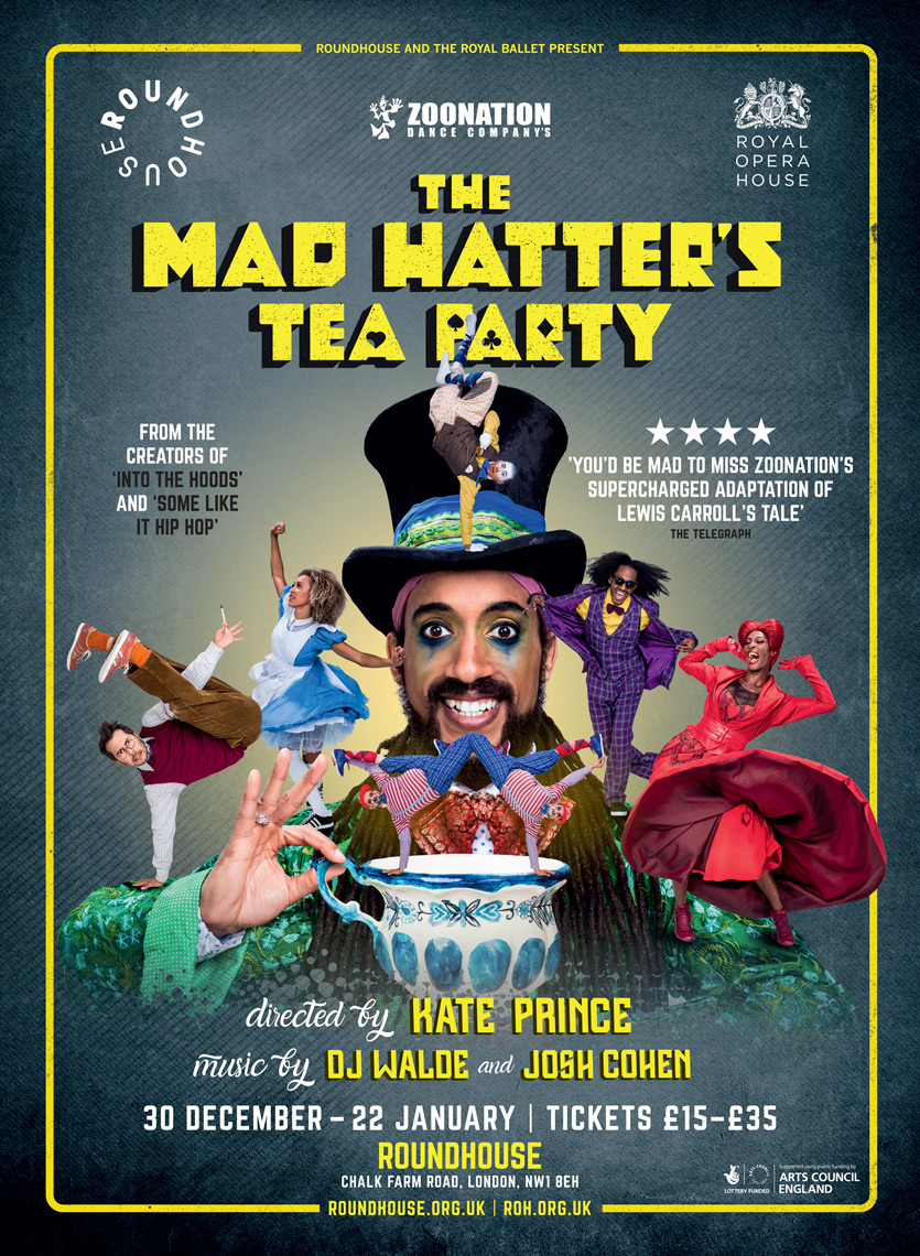MADHATTERS_Oper_House