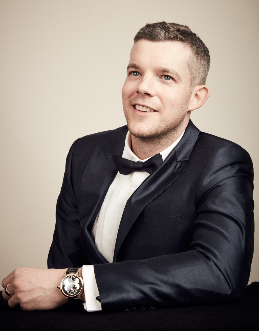 OliviersVF__Russell_Tovey