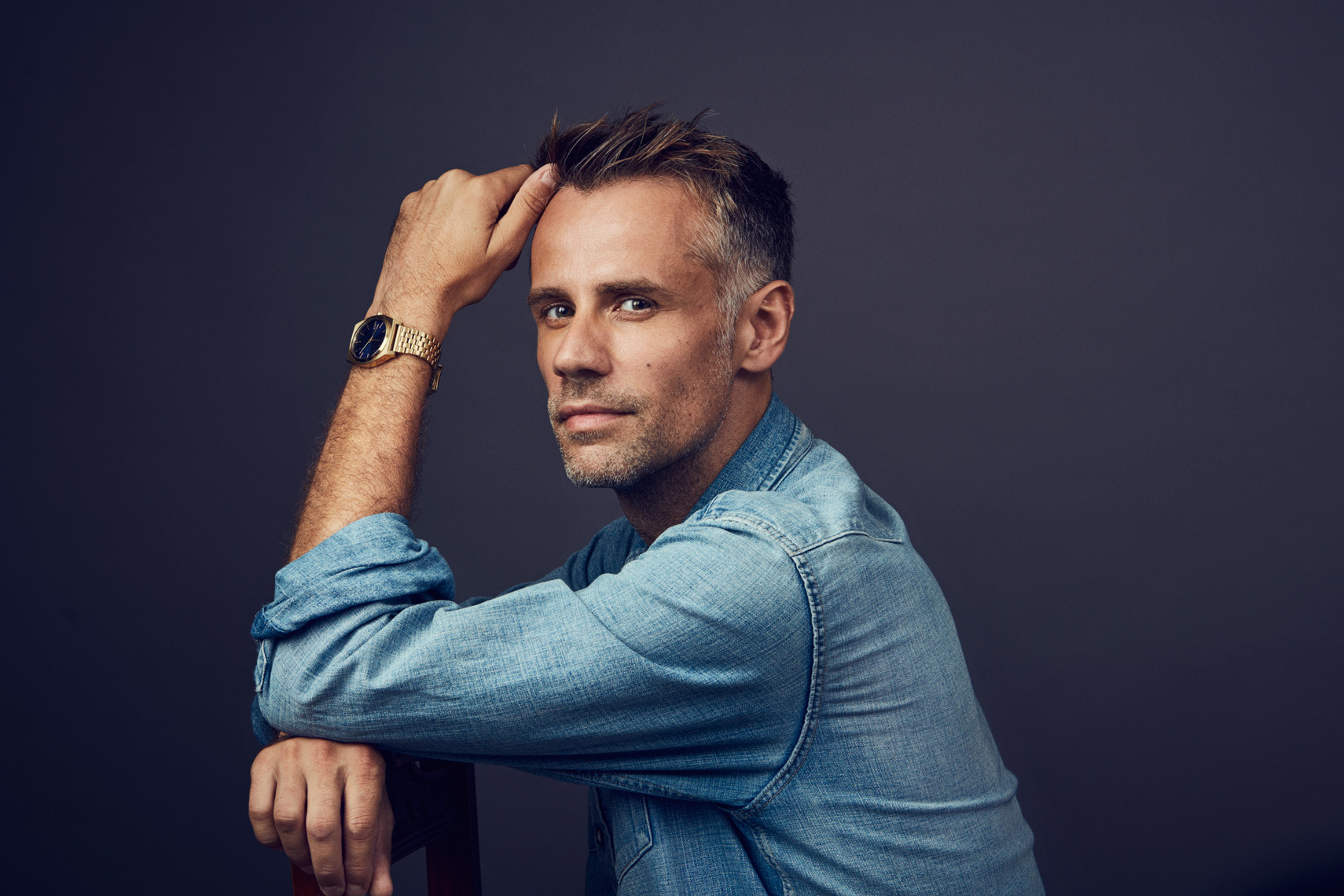 RichardBacon_Shot_33579_FZ