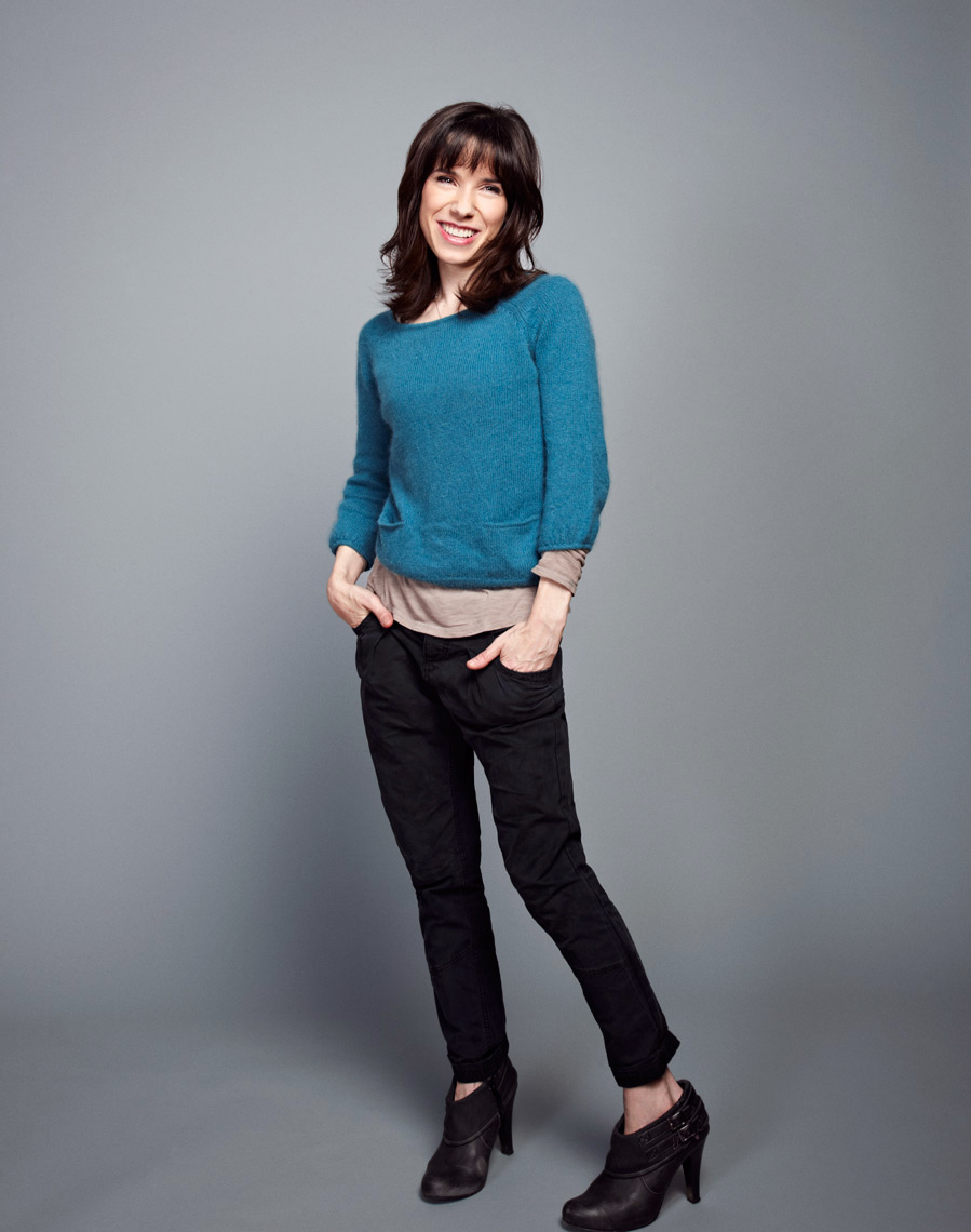 Sally Hawkins constellations Times Culture