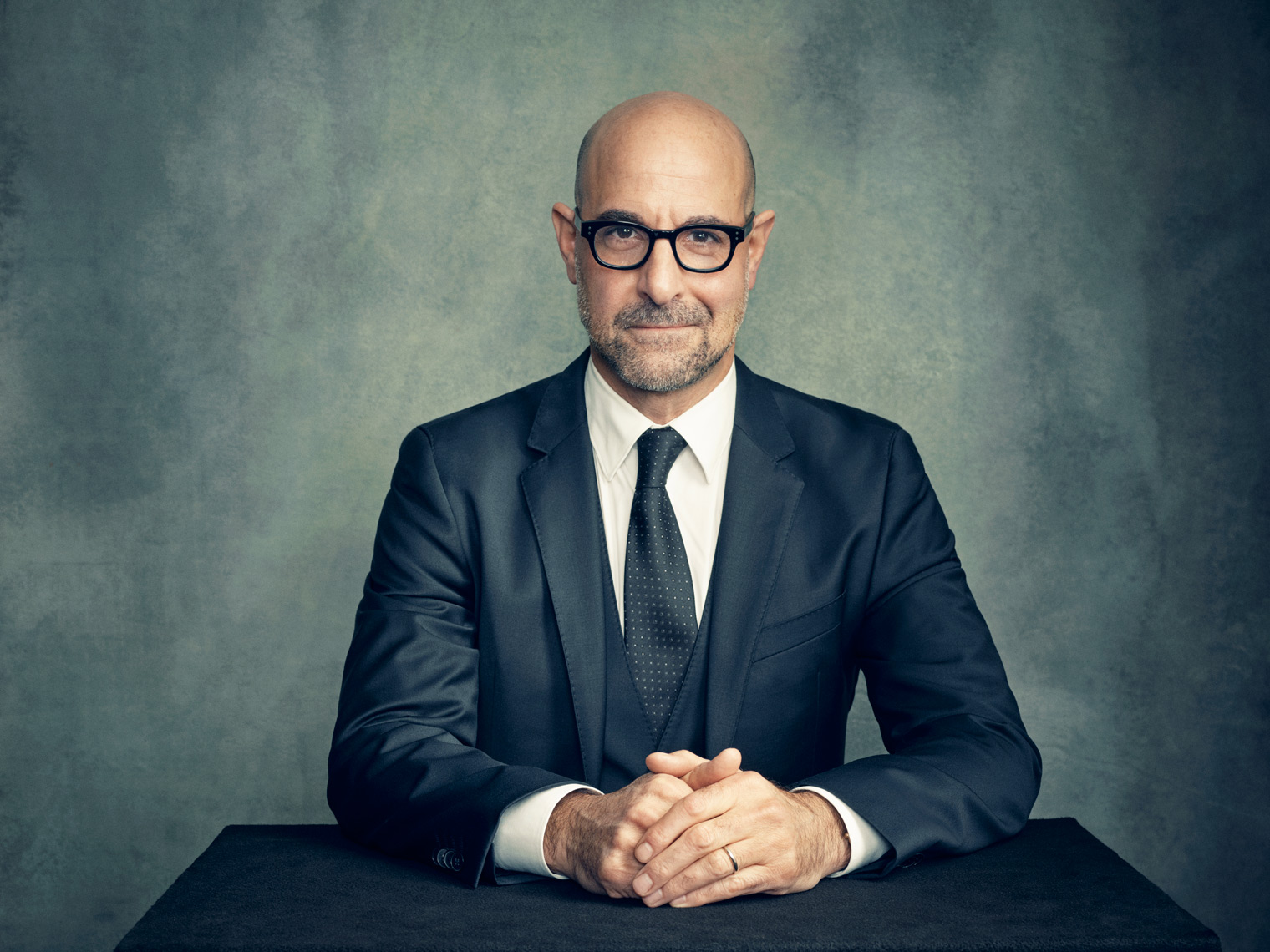 Stanley Tucci for Bifa awards