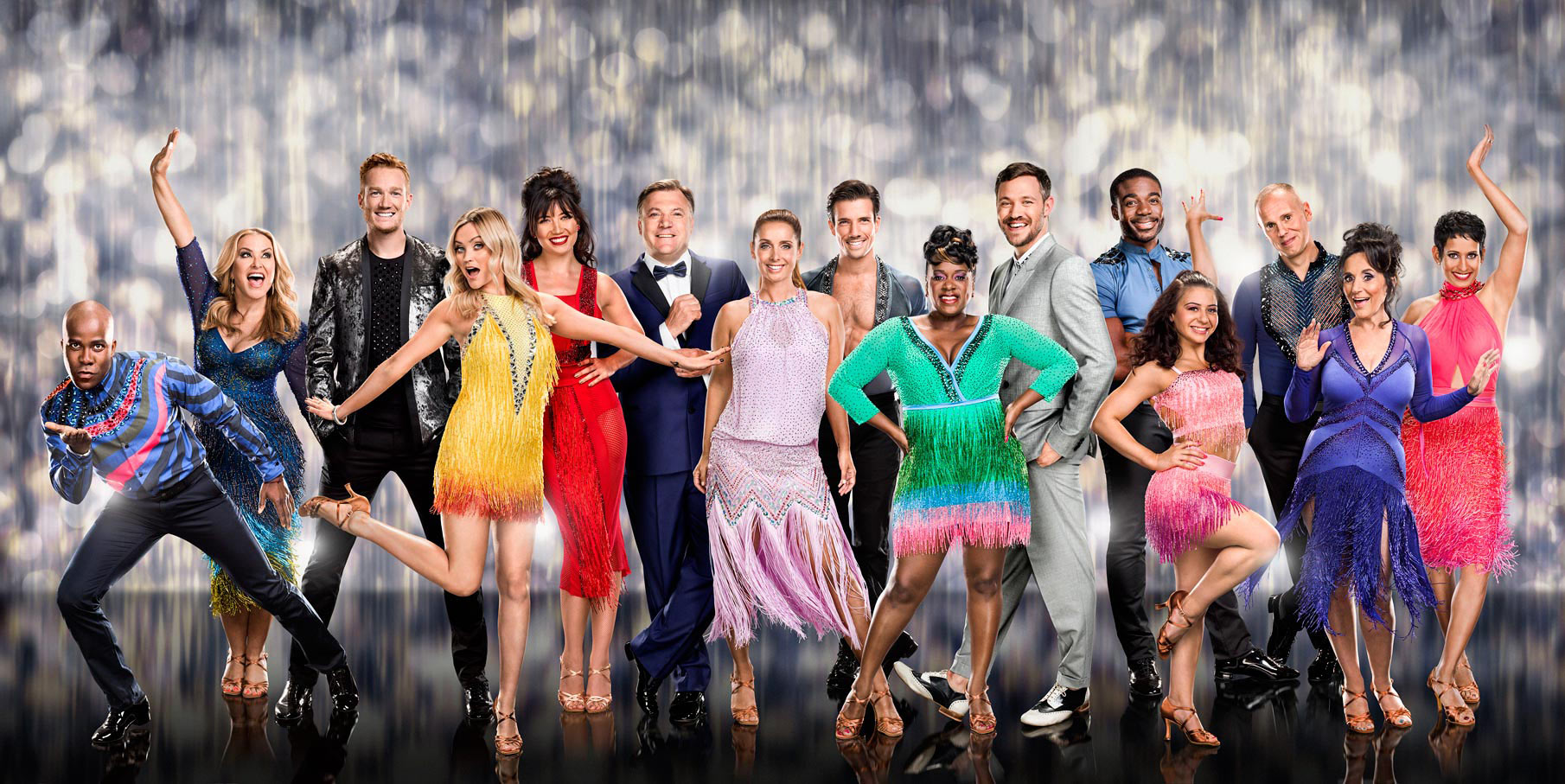 Strictly-2016-Group_V3