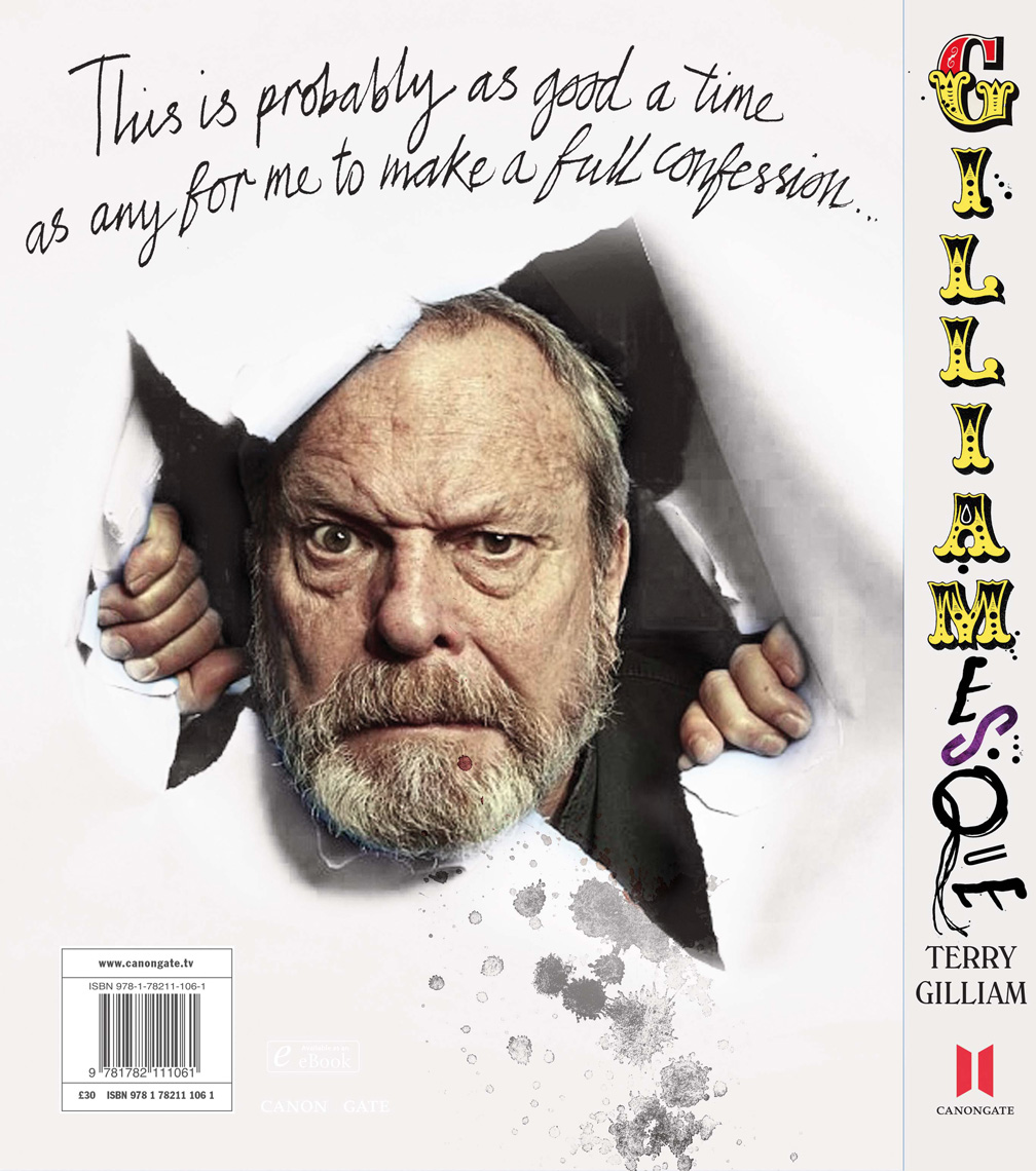 Terry_Gilliam-White-Back