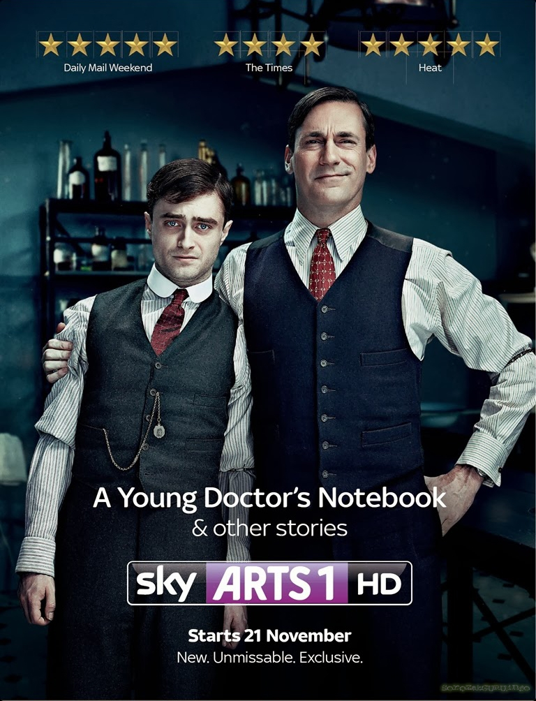 young-doctors-notebook-s2-poster